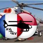 Բժշկական ավիացիա