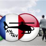 Бизнес-авиация в Армении