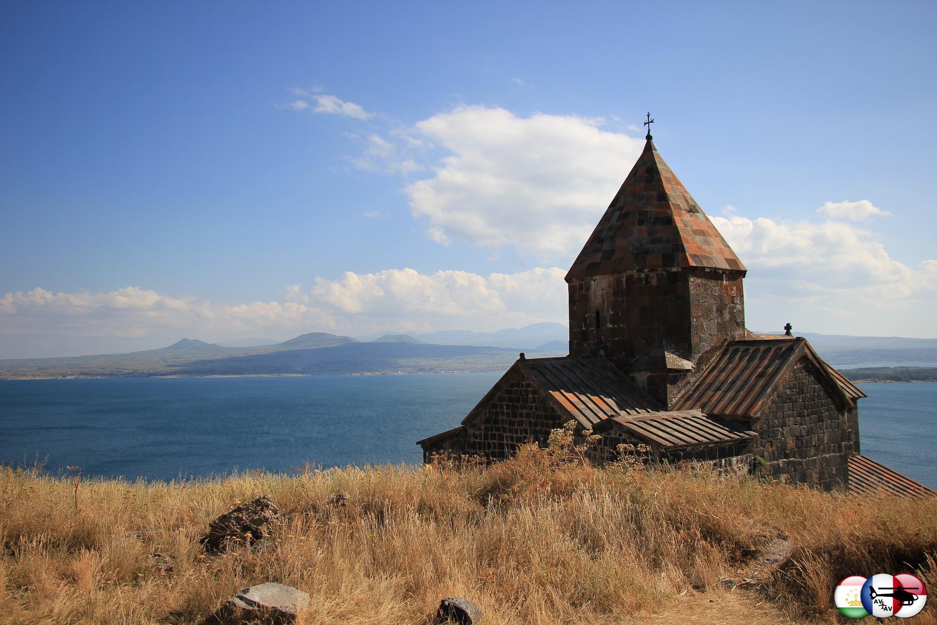 Будет ли поездка в Армению познавательной