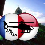 Путешествие в Ереван - главные достопримечательности города