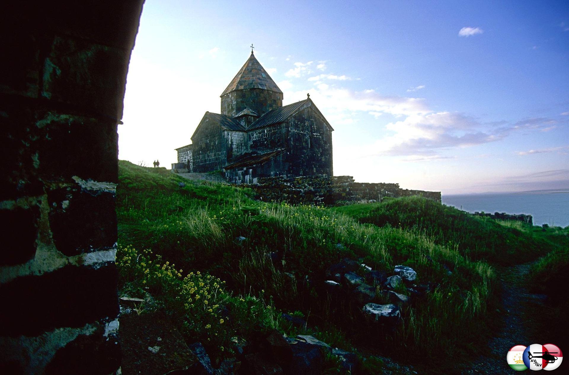 Путешествие в Ереван – главные достопримечательности города