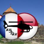 Грузоперевозки Армения - от сложного к простому