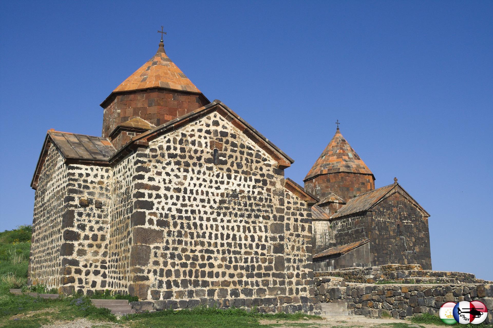 Грузоперевозки Армения – от сложного к простому