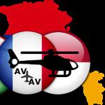 Ділова авіація в Вірменії