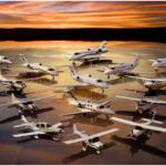 Բիզնես ինքնաթիռի վարձակալման նրբությունները