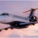 Популярные модели самолетов, используемые в бизнес-авиации. Краткий обзор