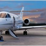 Популярные направления бизнес-перелетов