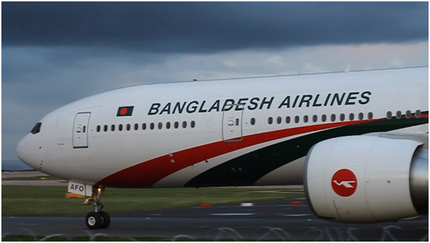 Ինչ օդանավերով են թռչում տարբեր երկրների նախագահները