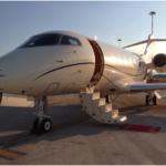Մասնավոր ինքնաթիռով թռիչքի 7 հիմնական առավելությունները