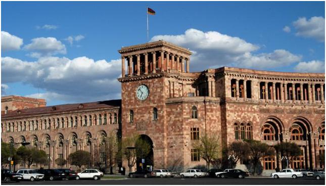 Обзор курортов Армении – где отдохнуть, что посмотреть