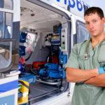 Հիվանդին տեղափոխելու համար շտապ ինքնաթիռ է անհրաժեշտ