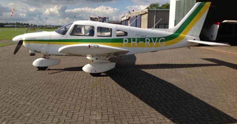Գնել նոր կամ օգտագործված Piper ինքնաթիռներ