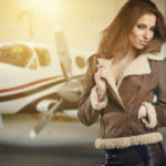 Մասնավոր ինքնաթիռ