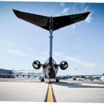 Международный аэропорт Венеции Марко Поло (Marco Polo) IATA: VCE ICAO: LIPZ