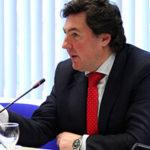ԵԽ-ում պնդում են, որ հնարավոր է Հայաստանի հետ Ասոցացման համաձայնագիր ստորագրել առանց ԽՀԱԱԳ-ի. Էդուարդո Լորենցո Օչոա