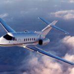 Как приобрести самолет в частное пользование в Армении