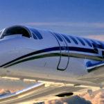 Лучшие частные самолеты в Армении