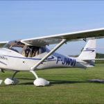 Літаки малої авіації в Вірменії