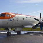 Ի՞նչ արժե մասնավոր ինքնաթիռով թռիչքը Հայաստանում