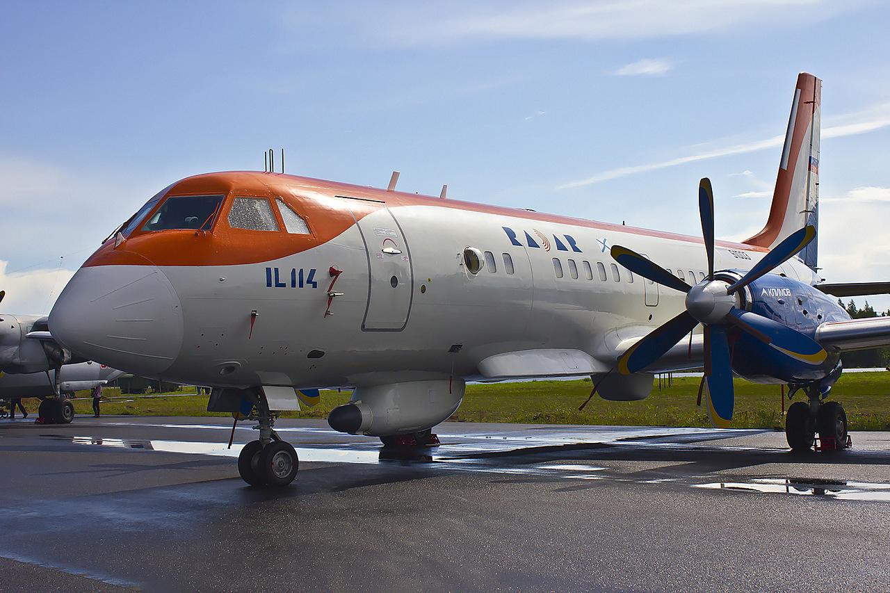 Сколько стоит полет на частном самолете в Армении