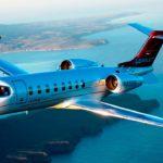 Որքա՞ն արժեն մասնավոր ինքնաթիռները Հայաստանում