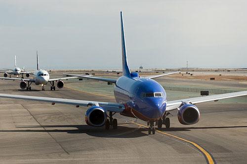 Аэропорт Ереван  в городе Ереван  в Армении