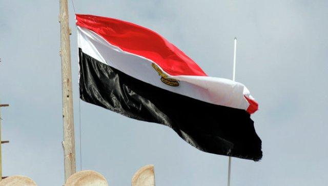 Եգիպտոսը հաստատել է ռուսական ինքնաթիռի կործանման փաստը. Reuters