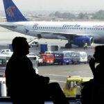 Եգիպտոսը 360 մլն դոլար կհատկացնի օդանավակայանների անվտանգության համակարգերի արդիականացմանը