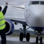 Կրասնոդարի օդանավակայանները նախատեսում են առաջին անգամ չվերթներ կազմակերպել դեպի Գյումրի