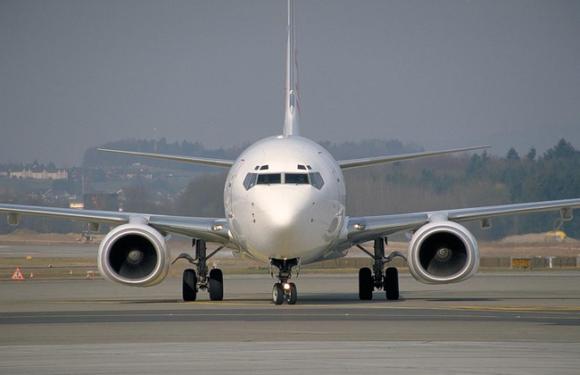 Մարդատար ինքնաթիռներում կարգելվի լիթիում-իոնային մարտկոցների տեղափոխությունը. մեկնաբանում է ՀՀ քաղավիացիան