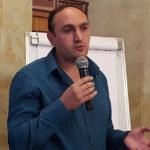 Ռուս-թուրքական հարաբերություններ. վատթարացումից մինչև հաշտեցում և կարգավորում