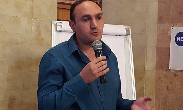 Ռուս-թուրքական հարաբերություններ. 1-ամյա վթար՝ հաշտեցման ելքով