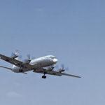 Հայաստանը Սինգապուրի եւ Կանադայի հետ օդային հաղորդակցությունը կարգավորող համաձայնագիր կունենա