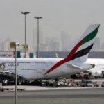 Սաուդյան Արաբիան և ԱՄԷ-ն մեղմացրել են Կատարի օդային շրջափակումը