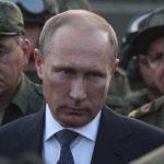 «Ռուսաստանին նոր «Նյուրնբերգյան դատավարություն» է սպառնում».  Times