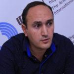 ԵՄ-ՌԴ հարաբերություններն ու Թուրքիան