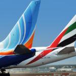 Emirates and flydubai Further Expand Partnership