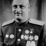 5 интересных фактов о знаменитом армянском летчике Нельсоне Степаняне