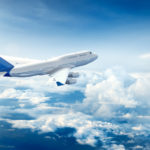 11 փաստ ինքնաթիռների վերաբերյալ, որոնց մասին հավանաբար ոչինչ չգիտեք