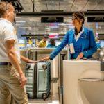 Գաղտնի խորհուրդներ պրոֆեսիոնալ բորտուղեկցորդներից, թե ինչպես ճանապարհորդության ժամանակ պաշտպանել Ձեր ուղեբեռը գողությունից