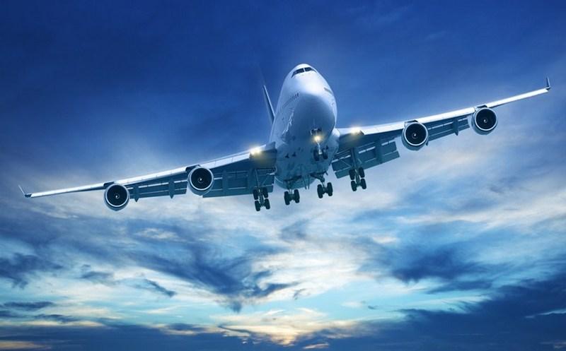 Աշխարհի ամենաթանկ օդային տարածությունը: Ավիացիան և էկոնոմիկան