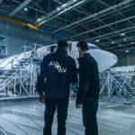 Создание самолета — от концепции до появления