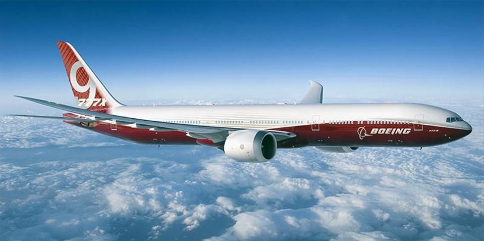 Ժամանակակից օդանավերը իրենց նախորդներից ավելի դանդաղ են թռչում. ինչու՞մն է կայանում պարադոքսը