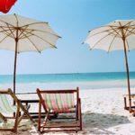Ու՞ր մեկնել գարնանը հանգստի։ Ընդունում ենք արևայրուք Ֆրանսիայի Լազուրային ափին։ Մարտ և ապրիլ