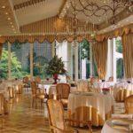 Кращі ресторани Мішлен на Французькій Рив'єрі