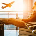 Самые интересные события и факты в мире авиации за 2019 год