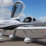 Смогут ли полеты на электрических самолетах стать альтернативой поездкам на автомобилях