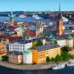 Հետաքրքիր փաստեր Շվեդիայի մասին