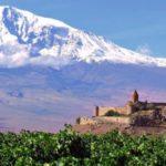 Մեկնում ենք Հայաստան։ Հետաքրքիր փաստեր հնագույն երկրի մասին