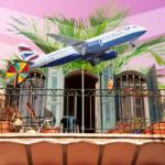 Ինչպես է քաղաքացիական ավիացիան գոյատևում համաճարակի պայմաններում, և ինչպես է իրեն զգում գործարար ավիացիան